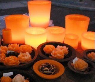 produttori di candele produzione candele votive sassari scm