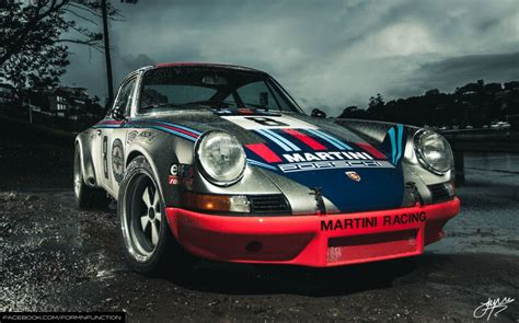 retro racing porsche gallery martini porsche 911 rsr replica motorsport retro