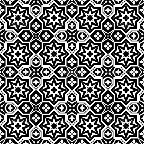 background pattern opacity 17 best images about pretty patterns on pinterest wood