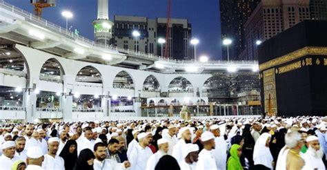 Topi Keplek Bulat Jamaah Haji info keberangkatan haji 2017 gambeto