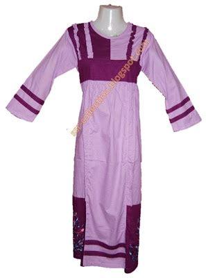 Baju Anak Cewek Cool 16 koleksi pakaian jadi anak2 dewasa karpet beludru bantal beludru sprei dan handuk batam