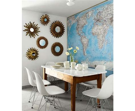 Diy Dining Room Wall Decor Bless Your Dining Room With Diy Decor