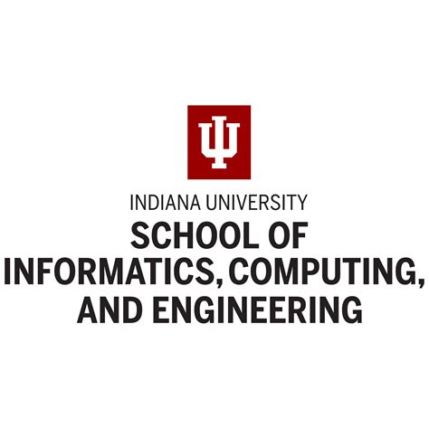 Mba In Information Systems Degree In Indiana by Stem Programs For Teenlife
