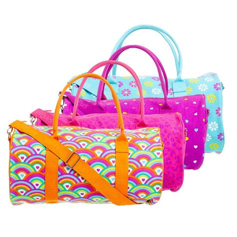 Smiggle Backpack Size 17 best images about bettina s favorite on disney princess flora and after