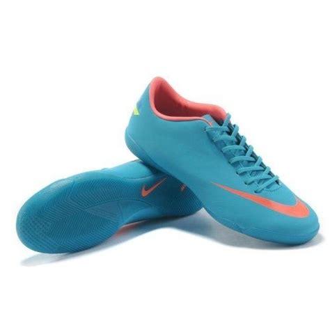 imagenes tenis nike para hombres las mejores zapatillas de tacon bajo para mujer de marca