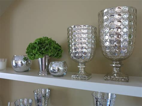 Vase Display by Decorating Easy Ways To Upcycle Your Stuff