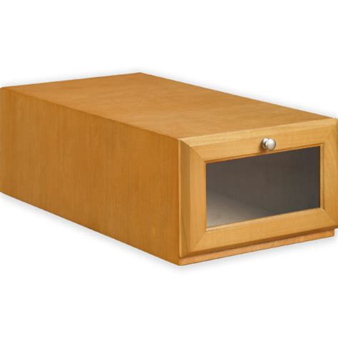 stackable shoe storage boxes flat and sandal stackable shoe boxes maple in shoe boxes