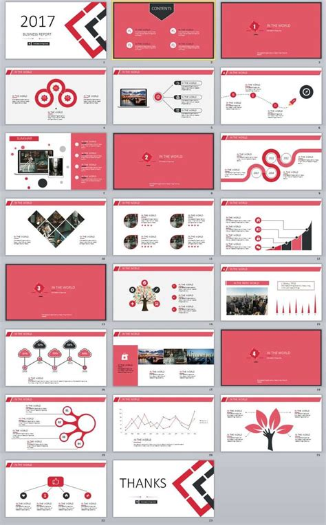 design proposal presentation 181 best 2018 business powerpoint template images on