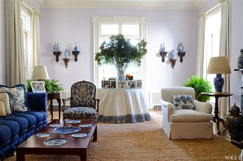 Studio Apartment Rugs by Decoration Ideas For Decorating Studio Apartment With