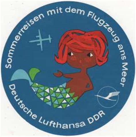 Lufthansa Schriftzug Aufkleber by Profilm De Mietangebote Zum Thema Ddr