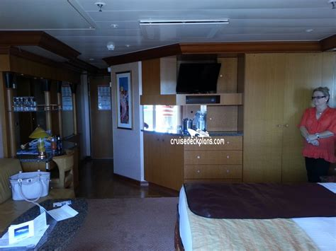 carnival dream suite floor plan carnival dream ocean suite floor plan www imgkid com the image kid has it