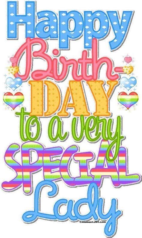 happy birthday auntie images happy birthday auntie images happybirthdaybuzz