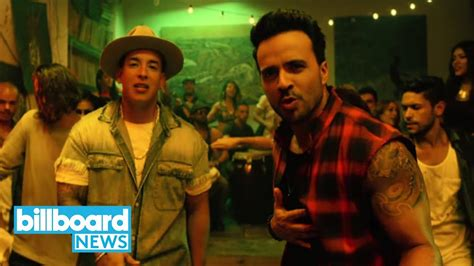 despacito youtube record despacito sets new record as most viewed youtube video