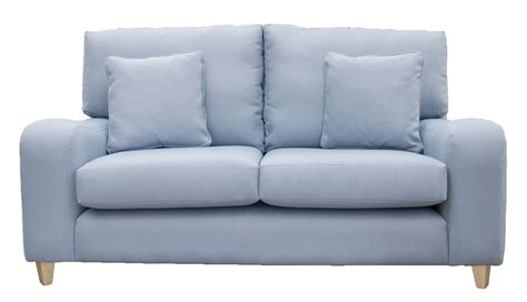 melrose sofa melrose sofa sofa menzilperde net
