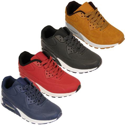 Fitness Schuhe Damen 2679 by Sportschuhe Joggen Damen
