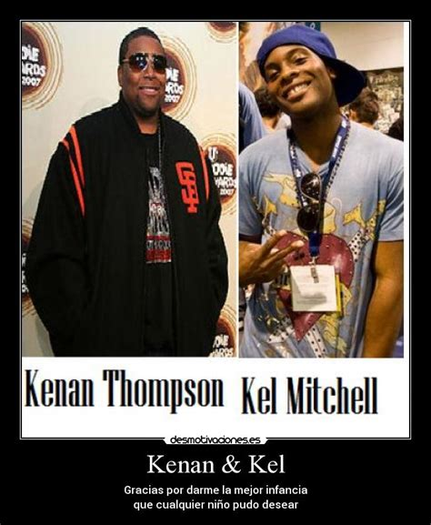 Kenan And Kel Memes - the gallery for gt kel waka flocka meme