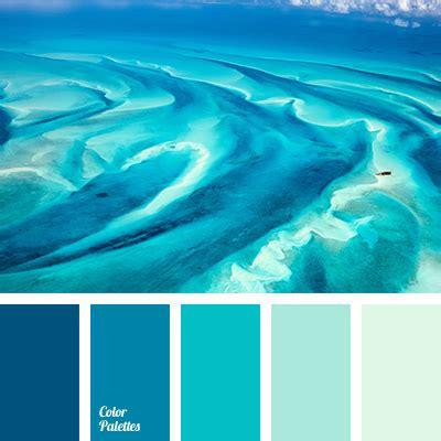 the sea colors sea colors color palette ideas