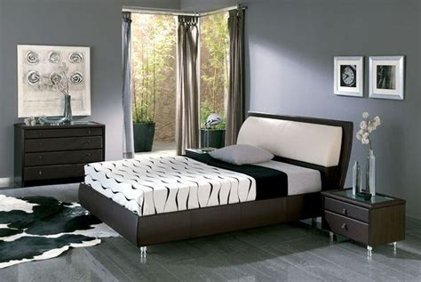 Bedroom Color Schemes For Furniture Grey Paint Colors For Bedrooms Bedroom Paint Colors