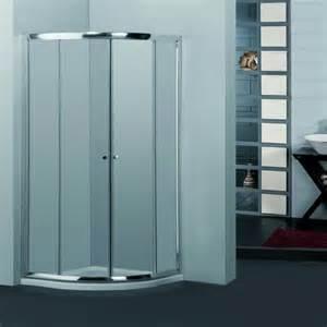 Shower Baths Australia Shower Screens Product Categories Australia Bathroom