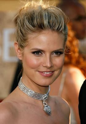 prom updo hairstyles make hairstyles
