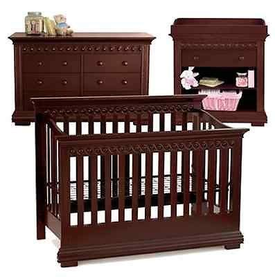 Solid Oak Nursery Furniture Sets 17 Best Images About Baby Gifts On Baby Crib Bedding Toddler Bed And New Babies