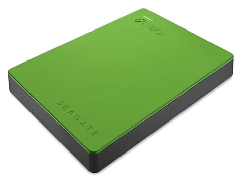 Hardisk Xbox One xbox one gets its exclusive external drive