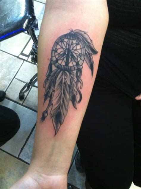 dream catcher tattoos for men dreamcatcher tattoos for ideas and inspirations for guys