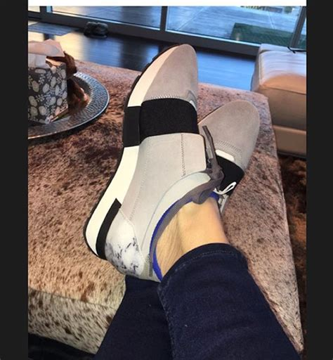 comfortable workout shoes evelyn lozada