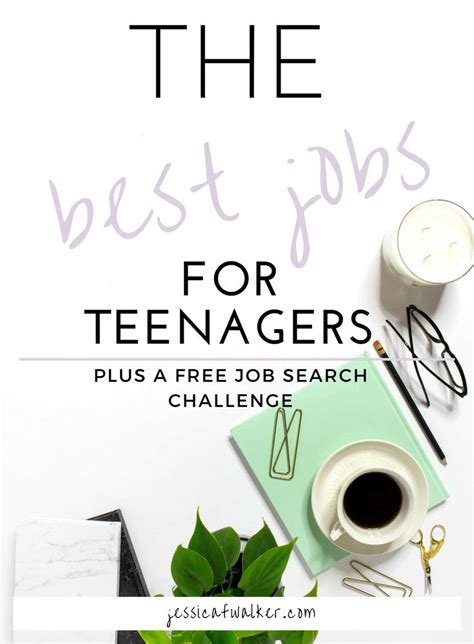resume resume for teenagers