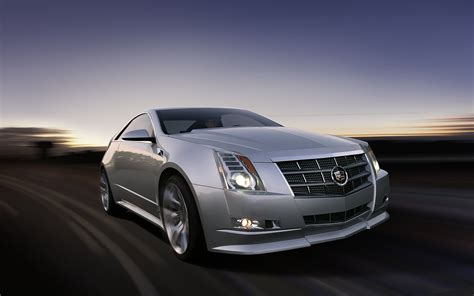 best cadillac 2014 best cadillac cars luxury stuff