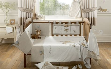 bambi crib bedding excellent bambi nursery set 32 for room decorating ideas