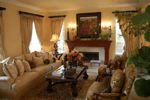 Ideas Classic Living Room Design Living Room Traditional Decorating Ideas Deck Garage Expansive Bedding Landscape