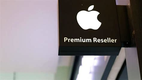 apple reseller apple resellers and service providers speak out following
