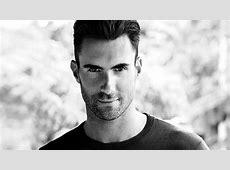 Adam Levine Photos – WeNeedFun Justin Tv