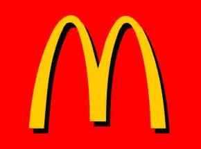 Macdonals Mcdonald S Bing Images