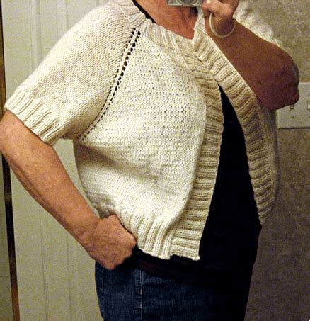 knitting pattern raglan sleeve cardigan cardigan knitting pattern easy to knit cropped raglan