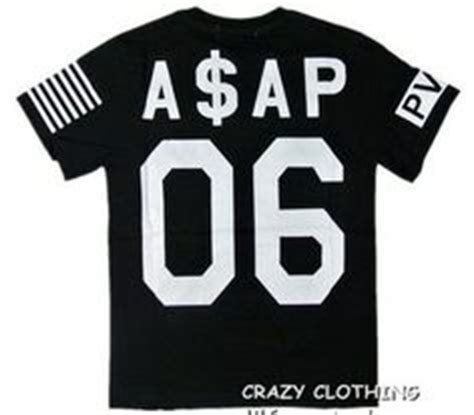 Hoodie Rocky Vsvp Fightmerch 1000 images about asap mob on asap rocky asap mob and black and white shirt