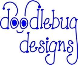 Hullabaloo Doodlebug Designs 3 27 San Diego Parent