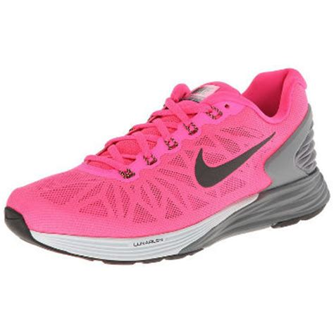 womens running shoes for flat best running shoes for flat overpronation 2018