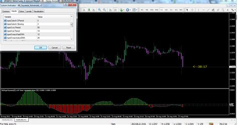 forex tutorial in tamil forex trading meaning in tamil