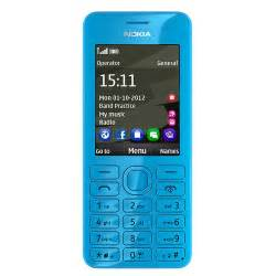 Yellow And White Kitchen - nokia 206 dual sim price specifications features reviews comparison online compare india