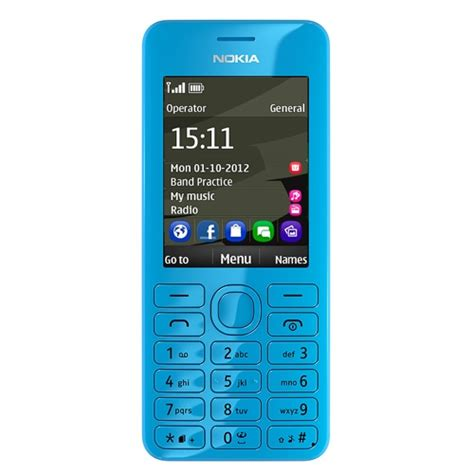 nokia themes download for nokia 206 nokia 206 dual sim price specifications features