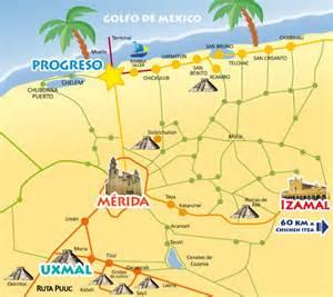 progreso vacation rentals yucatan mexico
