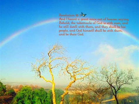 god as nature sees god a christian reading of the tao te ching books bible quotes about rainbows quotesgram