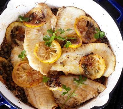 lidia bastianich recipes lidia s italy recipes sole meuniere lidia bastianich
