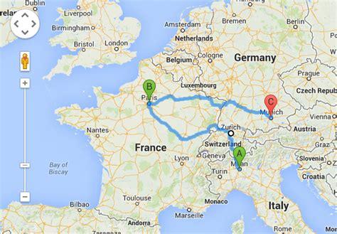 jquery slider google map beispiel maps webappers web resources webappers