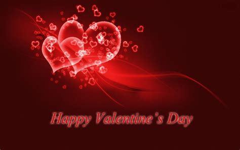 valentine theme for windows 8 1 valentine windows 10 theme themepack me