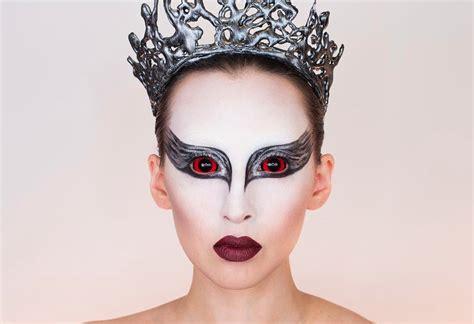 Makeup La last minute easy makeup tutorials popsugar uk