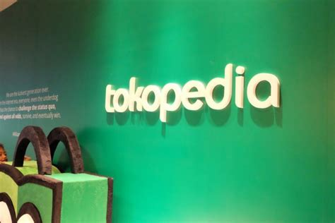 alibaba indonesia tokopedia wow alibaba suntik duit ke tokopedia rp14 triliun