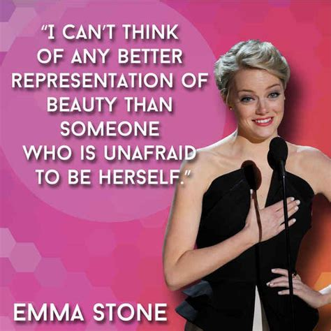 emma stone quotes pinterest 21 inspiring quotes every woman needs in her life emma